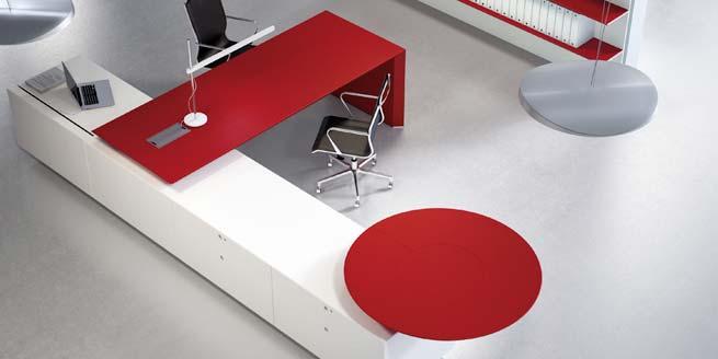 office desks - 11