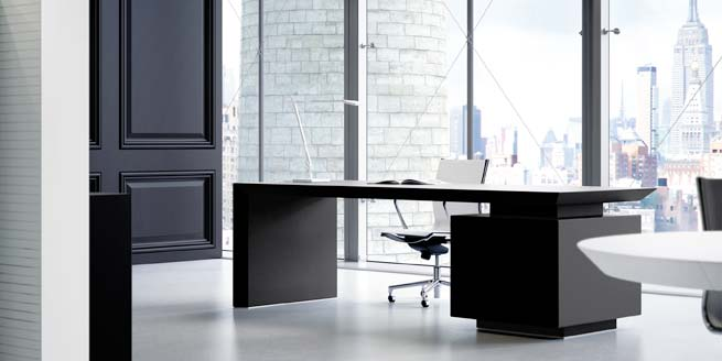 office desks - 12