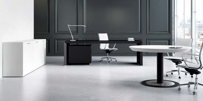 office desks - 13