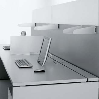 office desks - 14