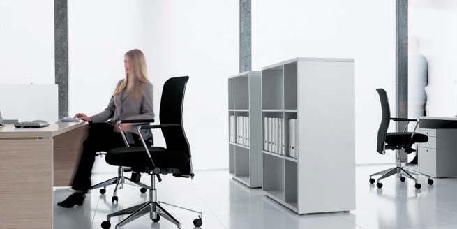 office desks - 15