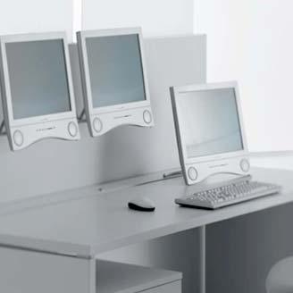office desks - 16