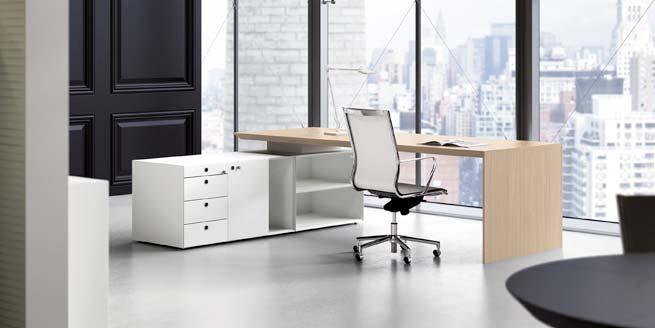 office desks - 18