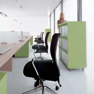 office desks - 19