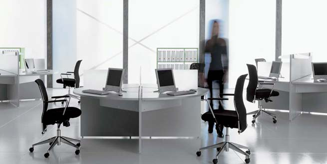 office desks - 20