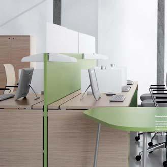 office desks - 21