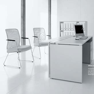 office desks - 22