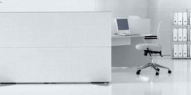 office desks - 23