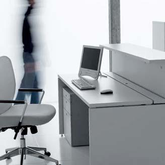 office desks - 24
