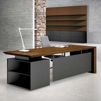 office desks - 5