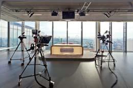 Multi_Media_Studios