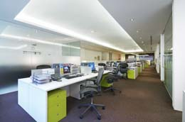 Office_Desking_Systems
