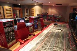 Recording_Mixing