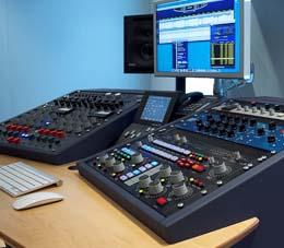 Sound_Design_Mastering