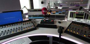 Absolute Radio -2