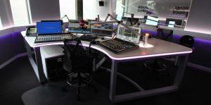 Absolute Radio -4