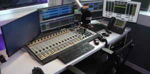 Absolute Radio - 5
