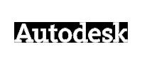 autodesk_200-90
