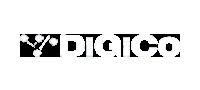 digico_200-90