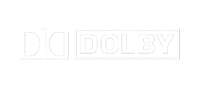 dolby_200-90