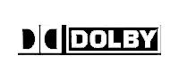dolby_200-90