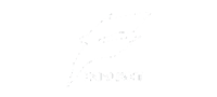 fairlight_200-90