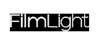 filmlight_200-90