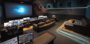 goldcrest-dolby-atmos-theatre-1