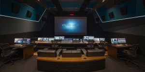 goldcrest-dolby-atmos-theatre-2