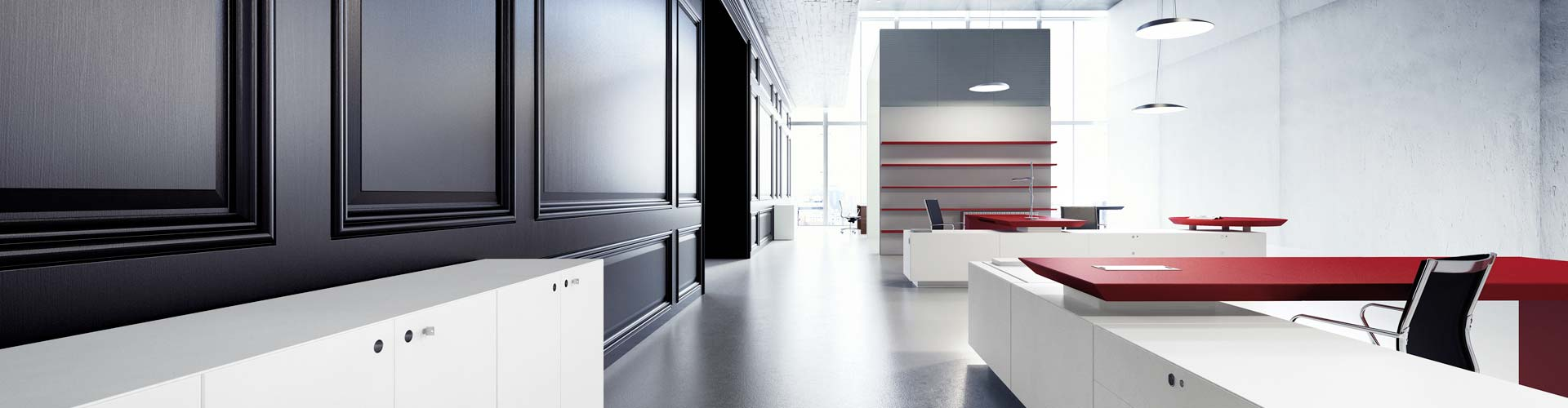officedesk-header