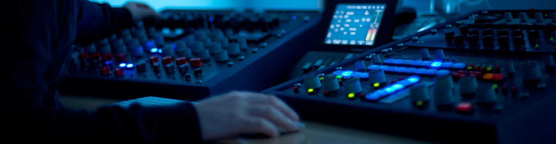 sounddesign-header