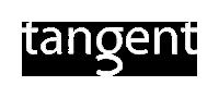 tangent_200-90