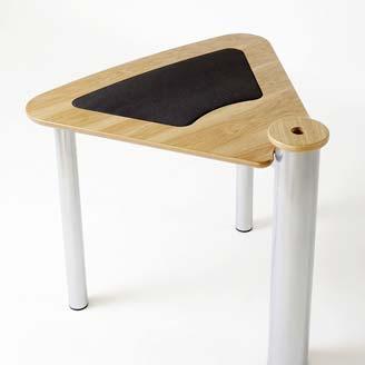 provoice desk
