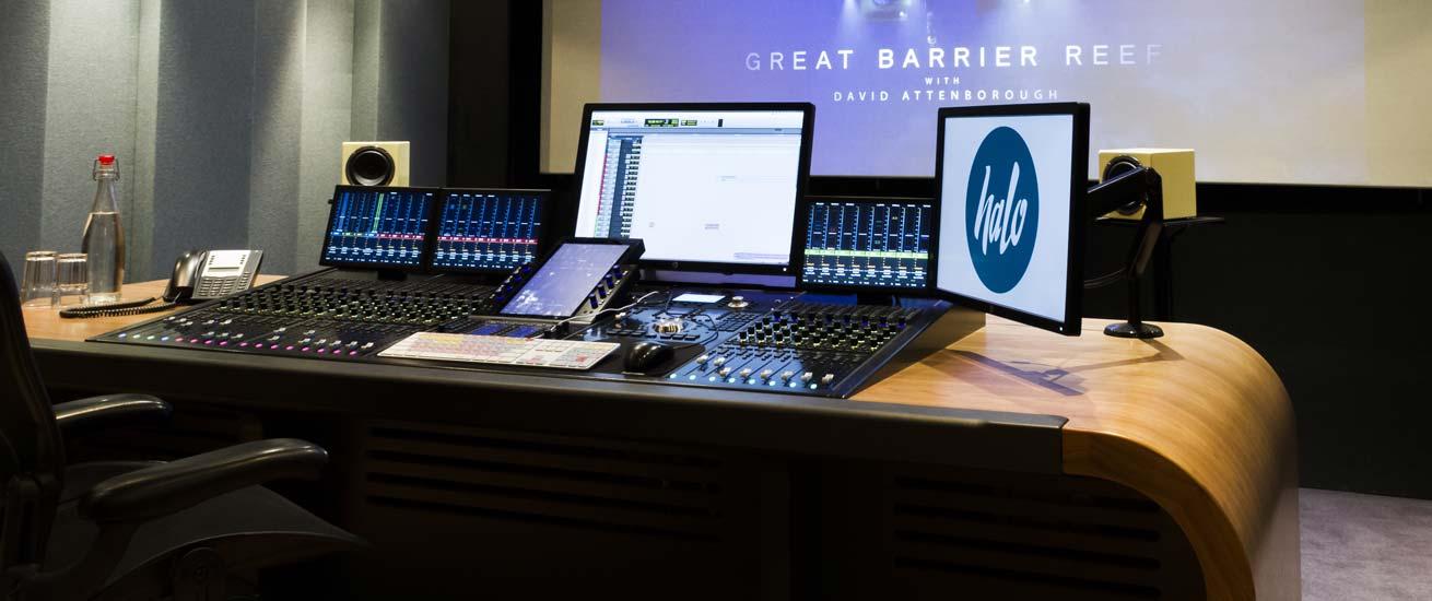 Haloe-Avid-S6-desk