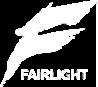 fairlight_200