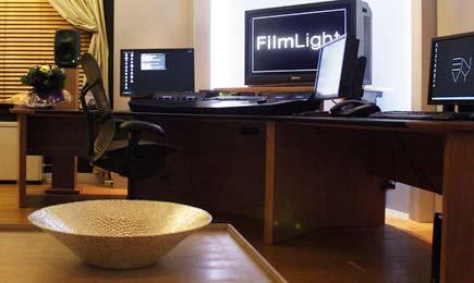 filmlight-5