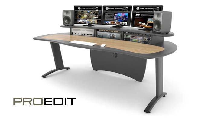 posts tree desk audio media treeaudio id facebook