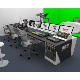 Broadcast furniture gallery-1