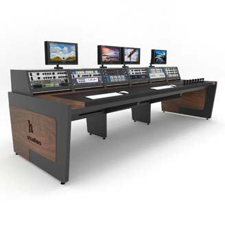 Broadcast furniture gallery-2