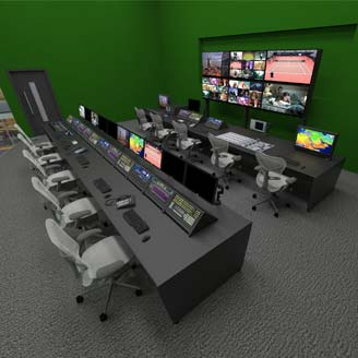 Broadcast furniture gallery-4