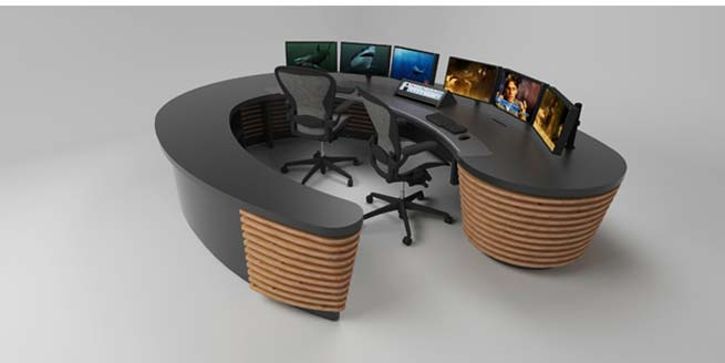 Broadcast furniture gallery-9