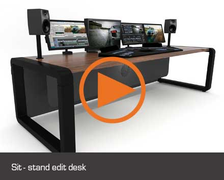 home-page-sit-stand-edit-desk
