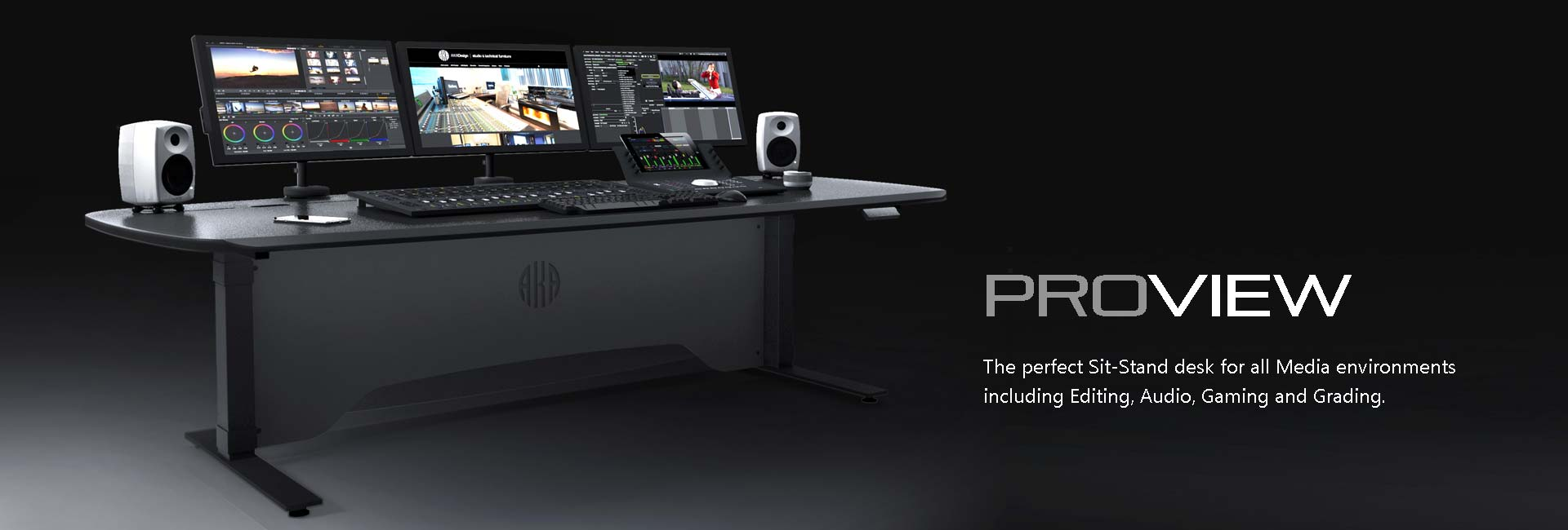 ProView-sit-stand-desk