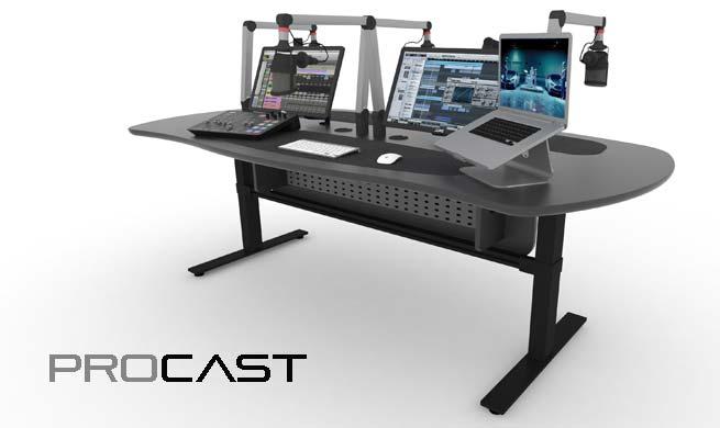 ProCast-head-1