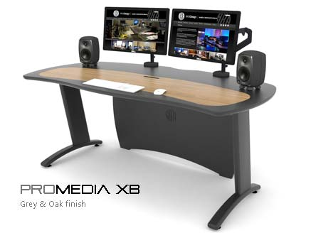 ProMedia XB
