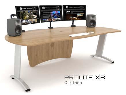 ProLite XB