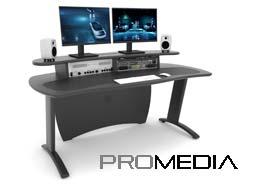 promedia-menu