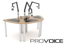 provoice-menu