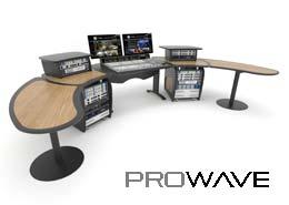 prowave-menu