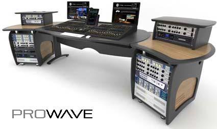 prowave-brochure